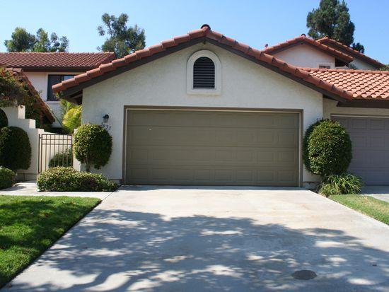 3633 Seahorn Cir, San Diego, CA 92130