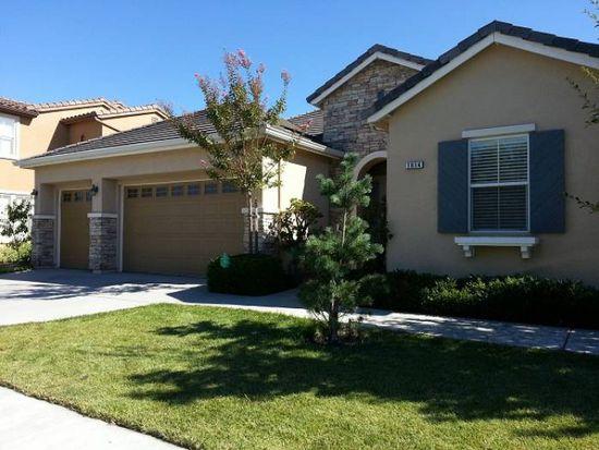 1614 Rangewood Pl, San Jose, CA 95138