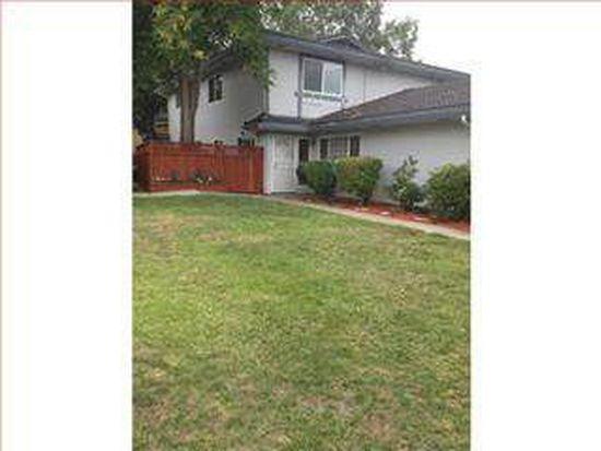5701 Calmor Ave APT 2, San Jose, CA 95123