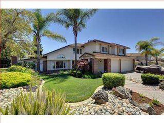 4269 Littleworth Way, San Jose, CA 95135