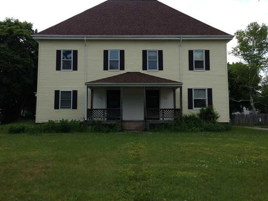 238 Central Ave, Seekonk, MA 02771