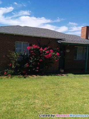 2327 W Orange Dr, Phoenix, AZ 85015