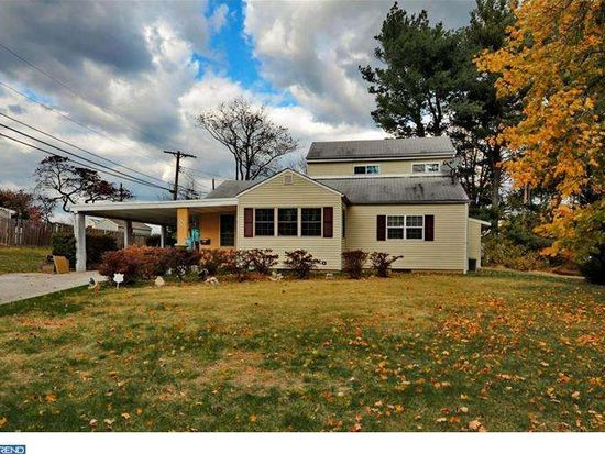 300 Independence Rd, King Of Prussia, PA 19406