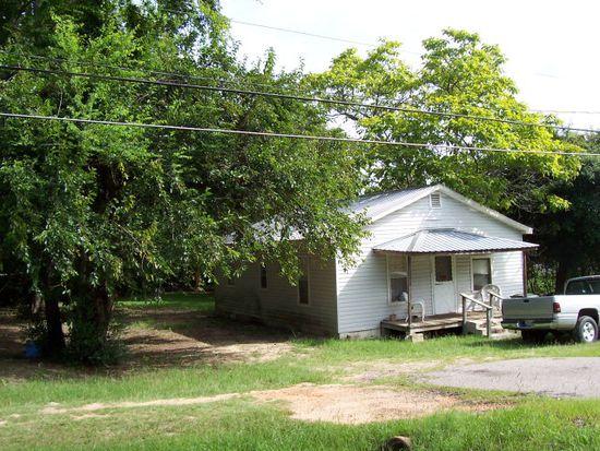 1803 Columbia Hwy, Dothan, AL 36303