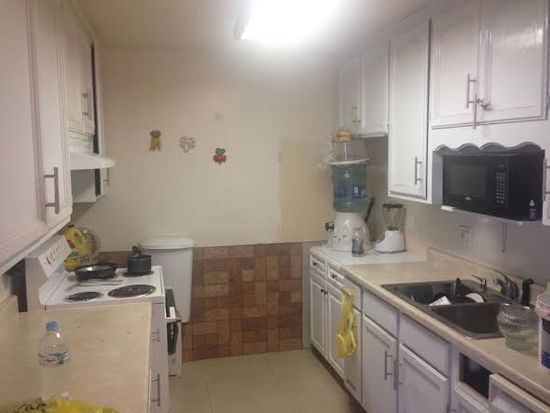 285 Moss St UNIT 106, Chula Vista, CA 91911