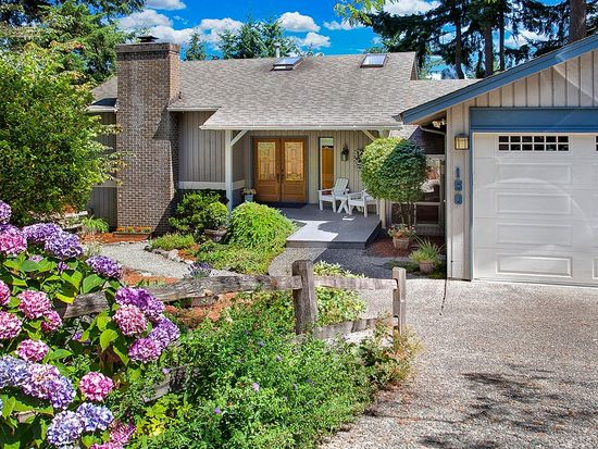 150 Aires Pl NW, Issaquah, WA 98027