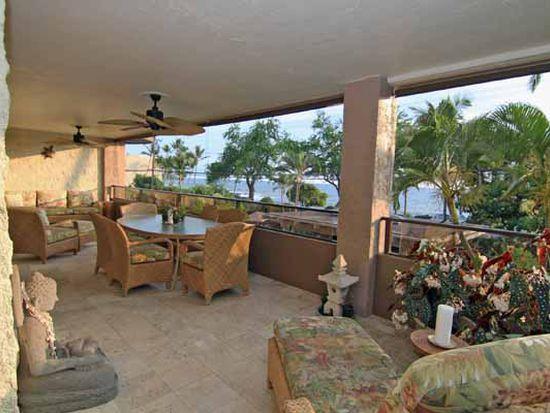 76-6225 Alii Dr APT 107, Kailua Kona, HI 96740