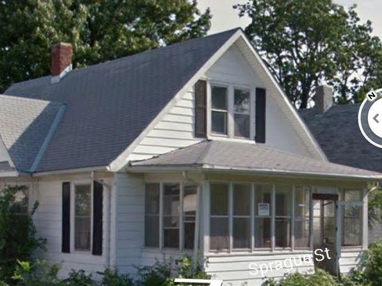 1720 Sprague St, Omaha, NE 68110