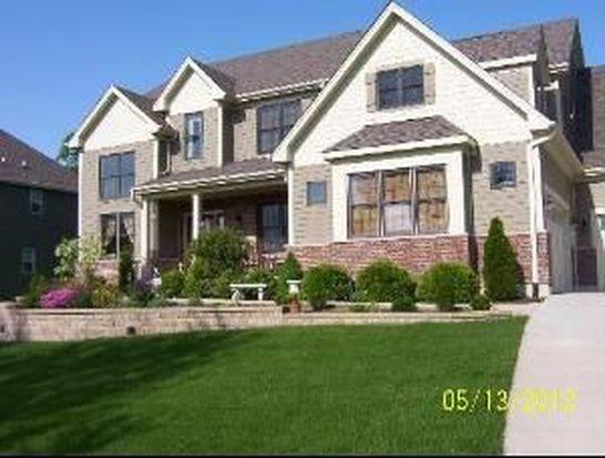 4730 Winchester Ave, Lisle, IL 60532