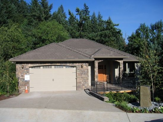 13370 SE Woodland Cir, Happy Valley, OR 97086