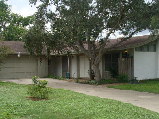 3451 Manitou St, Corpus Christi, TX 78411