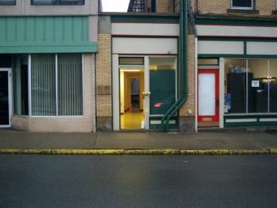 702 South Ave, Pittsburgh, PA 15221