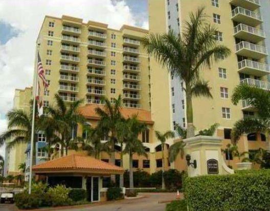 5099 NW 7th St APT 702, Miami, FL 33126