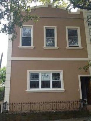 9616 Avenue K, Brooklyn, NY 11236