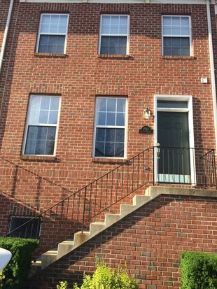 2713 Foster Ave, Baltimore, MD 21224
