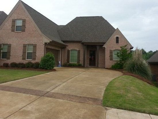 229 Olde Castle Loop, Oxford, MS 38655