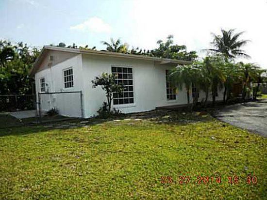 10834 SW 156th Ter, Miami, FL 33157
