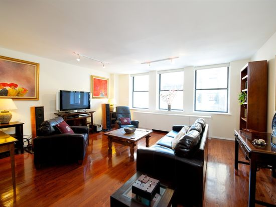 16-20 E 12th St 4d, New York, NY 10003