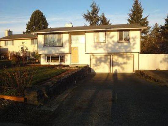 21015 Elberta Rd, Lynnwood, WA 98036