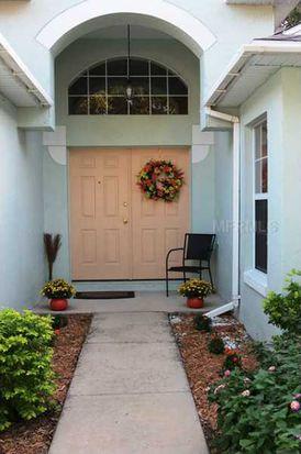 2307 Greywall Ave, Ocoee, FL 34761