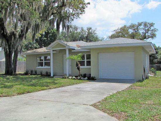 1209 Sheridan Rd, Clearwater, FL 33755