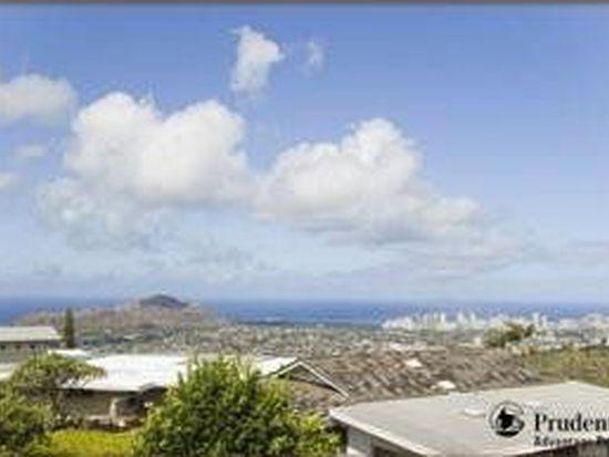 2044 Halekoa Dr, Honolulu, HI 96821