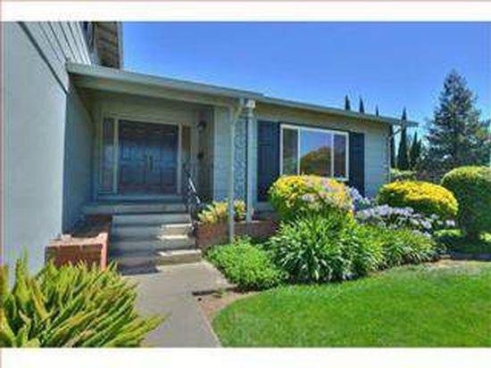 5085 Durango Ct, San Jose, CA 95118