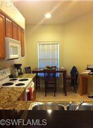 4065 Princeton St, Fort Myers, FL 33901