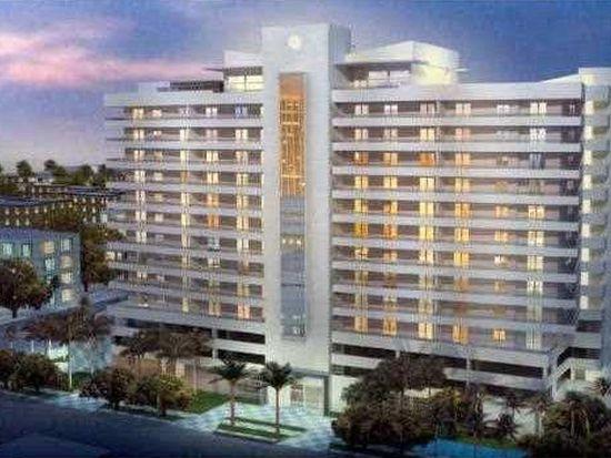 605 W Flagler St # 1, Miami, FL 33130