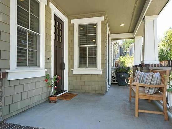230 Morgan Ln # LINFIELD, Menlo Park, CA 94025