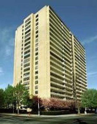 285 Aycrigg Ave APT 6A, Passaic, NJ 07055