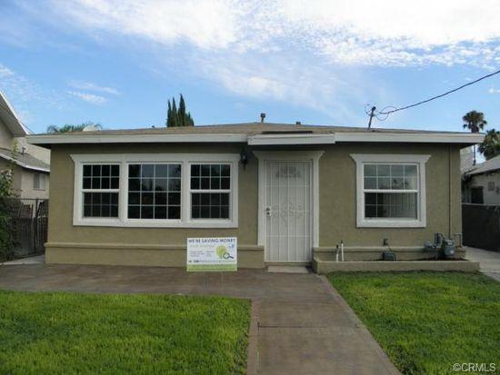 1220 W Victoria St, San Bernardino, CA 92411