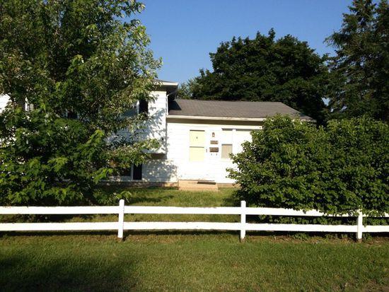 675 Kenilworth St, Grayslake, IL 60030