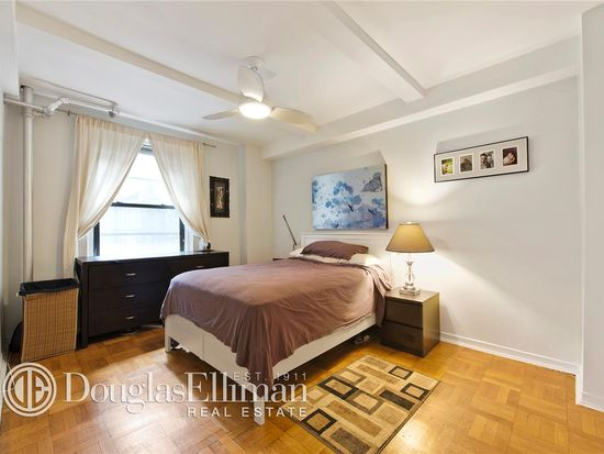 226 E 12th St # 4BD, New York, NY 10003