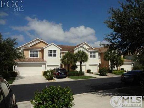 8381 Village Edge Cir APT 5, Fort Myers, FL 33919