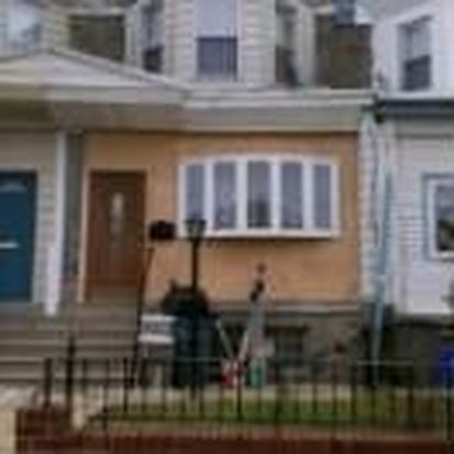 741 S 60th St, Philadelphia, PA 19143