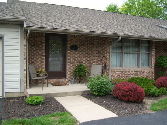 385 S Seffner Ave, Marion, OH 43302