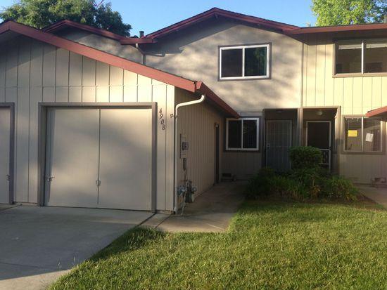 4908 Boxer Blvd, Concord, CA 94521