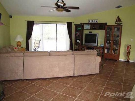 3455 Cabaret St, Port Charlotte, FL 33948