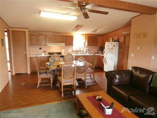 11329 Anderson Rd, Bear Lake, MI 49614