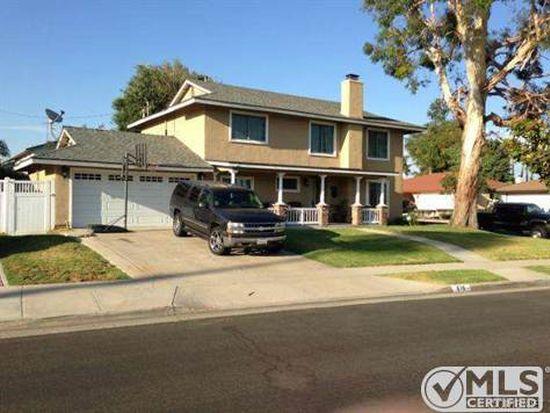 619 Tangier Ave, Placentia, CA 92870