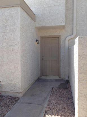 1342 W Emerald Ave UNIT 360, Mesa, AZ 85202