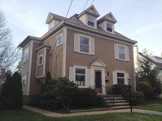 151 E Pine St, Grove City, PA 16127