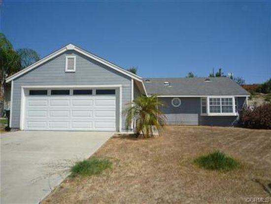 5125 Greenbrook St, Oceanside, CA 92057