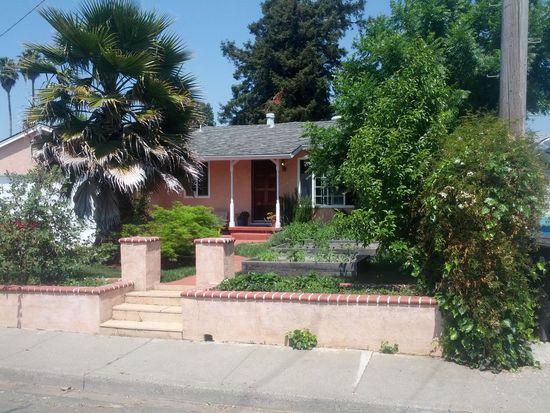 244 W Carolyn Dr, American Canyon, CA 94503