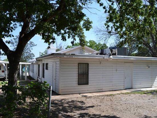 1804 Ulit Ave, Austin, TX 78702
