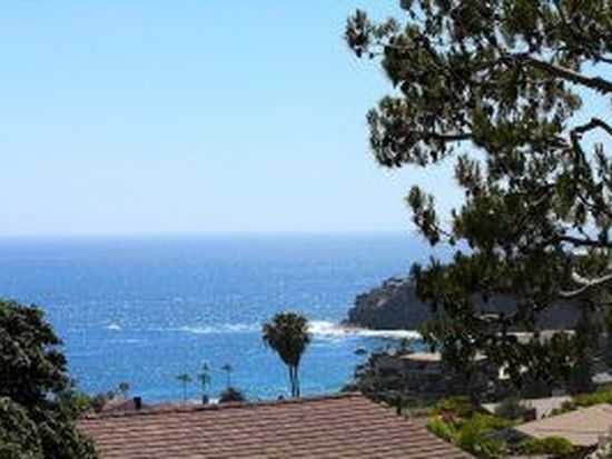 1700 Sunset Ridge Dr, Laguna Beach, CA 92651