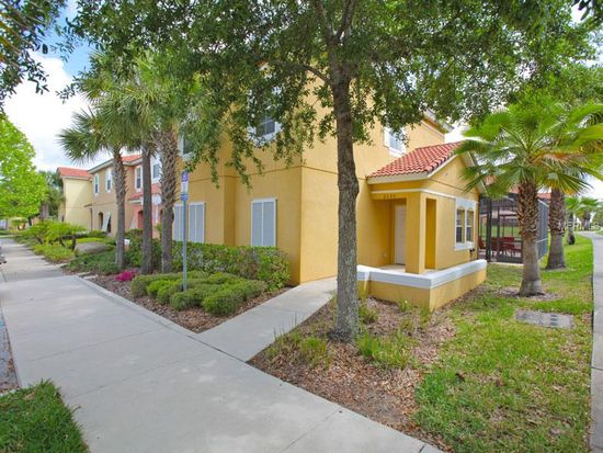 8535 Bay Lilly Loop, Kissimmee, FL 34747