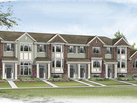 6548 Lilac Blvd, Hanover Park, IL 60133