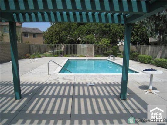 157 S Wilmington Ave APT G, Compton, CA 90220